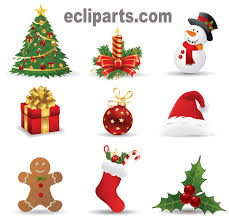 clipart christmas clipart bay