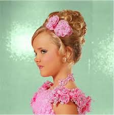 hairstyles for pageants for teens pageant hairstyles for teens other dresses dressesss