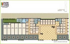 Commercial Complex Floor Plan Aditya Park Town Ghaziabad Aditya Park Town Nh 24