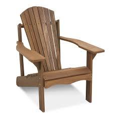 Patio Patio Furniture Jackson Ms Tall Patio Heater Patio - Furniture jackson ms