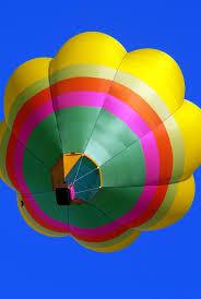 Galballoonfiesta2012 85 Best Images About Balloons On Pinterest Air Balloon