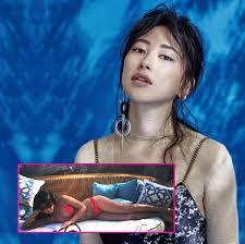 completely smitten salman khan u0027s star zhu