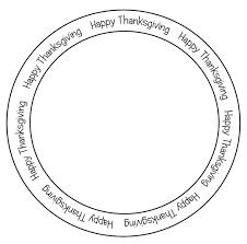 thanksgiving pencils paperesse november 2016