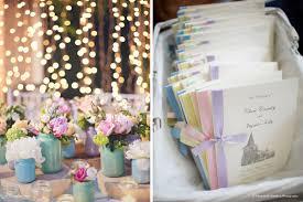 learn create perfect easter wedding theme