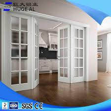 main door grill design main door grill design suppliers and