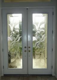 Exterior Doors Glass Residential Exterior Doors Your Complete Buying Guide