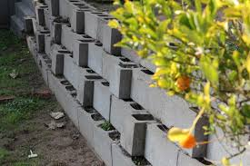Buttress Wall Design Example Types Of Retaining Walls Choose Wisely
