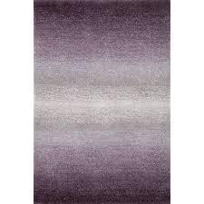 Plum Area Rug Purple Lavender Area Rugs Cheap Plum Colored Area Rugs Plum Area