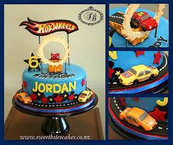 hot wheels cake toppers ingles hot wheels cake ideas 104567 hot wheels cake torte