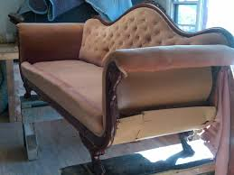Leather Chair Upholstery Upholstery Vintage Sofa Upholstery Restore Leather Chair