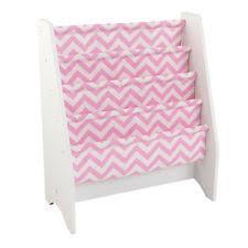 Fabric Sling Bookshelf Sling Bookshelf Furniture Ebay