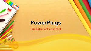 office com powerpoint templates free templates for microsoft