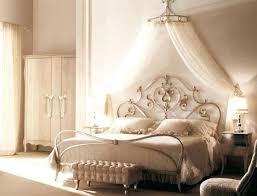 fer forgé chambre coucher chambre fer forge chambre a coucher en fer forge maroc