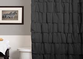 open minded sheer bathroom window curtains tags curtains in curtains dark grey curtains stunning dark gray curtains grey curtains walmart design curtains for window