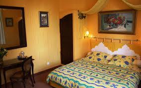 chambres d hotes azay le rideau chambre d hote suite azay en touraine château de l hérissaudière