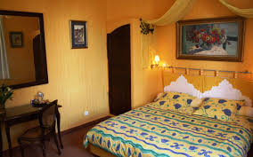chambre hote chinon b b suite azay in touraine hérissaudière castle