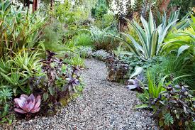 Edible Garden Ideas 7 Edible Garden Design Ideas Sunset Magazine