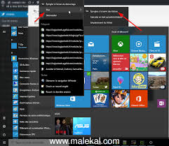 comment cr馥r une icone sur le bureau cr馥r un icone de bureau 28 images windows 10 cr 233 er un