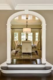 home interior arch design new arch design for living room living room design
