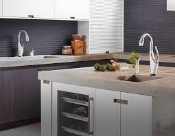 kitchen collection careers brizo