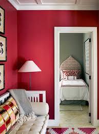 797 best paintbox color explosion images on pinterest paint
