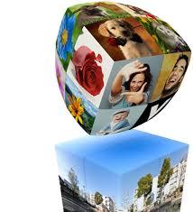 v cubes create your own v cube online design your v cube