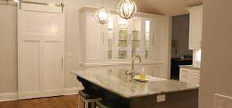 kitchen cabinets colorado kitchen cabinets denton fl colorado kitchen cabinets nc kitchen