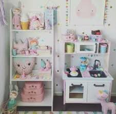 adorable u0027s bedroom ideas pink and gray and neutrals with