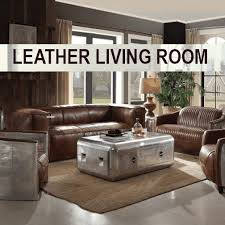 Pictures Of Coffee Tables In Living Rooms Living Room Euroclassic Furniture