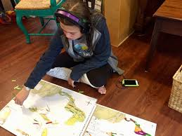 hands on world geography with pin it maps not before 7