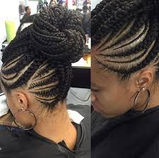 embrace braids hairstyles 60 hot amazing braided hairstyles