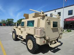 armored humvee humvee replacement pushed back due to lockheed martin protest