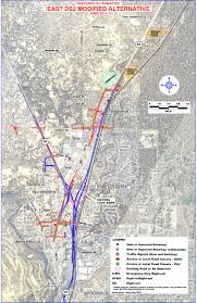 Map Of Bend Oregon by Bend Oregon Peak Vmt Us 97 Freeway Upgrade Www Peaktraffic Org