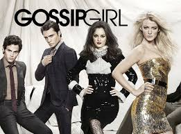 chambre gossip une actrice de gossip se donne la mort dans sa chambre d hôtel