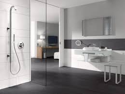 badezimmer mit wei und anthrazit uncategorized kleines badezimmer weiss anthrazit ebenfalls