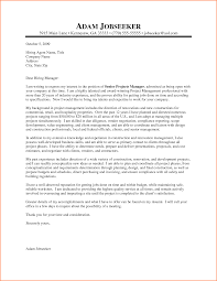 brilliant ideas of construction controller cover letter about 100