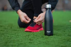 stay fit with s u0027well this year