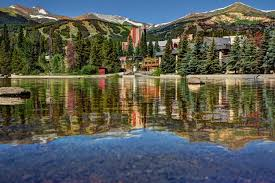 most scenic places in colorado 10 best places to visit in colorado with photos map touropia