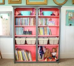 Book Shelves For Kids Rooms by Best Clever U0026 Cute Bookshelves For Kids U0027 Rooms Pretty Prudent