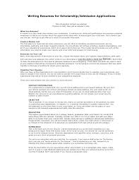 Sample Resume For Master Degree Application by Sample Resume With Graduate Degree Create Professional Resumes