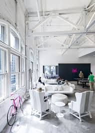 Cool Office Lighting Best 25 Cool Office Ideas On Pinterest Cool Office Space