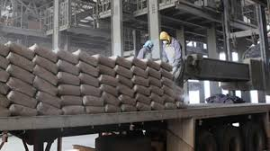 benue assembly summons dangote cement plant md over price hike