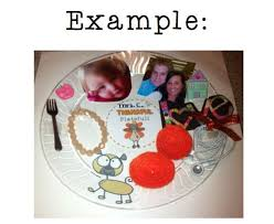 100 best thanksgiving images on diy school and