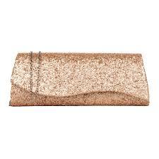 sac mariage pochette soirée beige rosé paillette sac de soirée sac mariage
