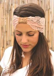 fashion headbands ethnic headband elastic headband women hair by topstyle1 on etsy
