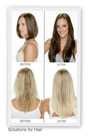 hair for hair home solutions for hair