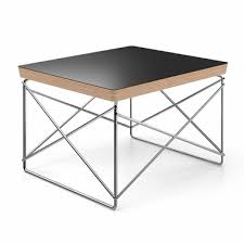 modern side sofa end tables