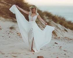 style wedding dresses wedding dress etsy