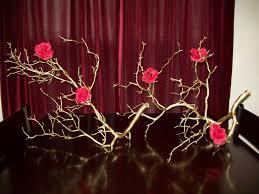 Tree Centerpiece Wedding by 99 Best Wedding Decorations Images On Pinterest Wedding