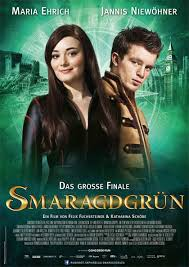 film of fantasy film fantasy tedeschi mymovies it